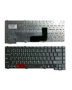 New Gateway MX6930 MX6960 NX260 NX570 Keyboard